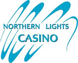 Casino Entertainment Saskatchewan Indian Gaming Authority