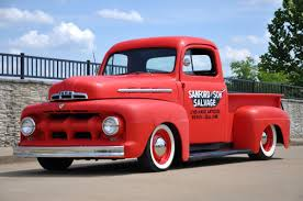1951 Ford F 1 Pickup 1951 Ford F1 Sanford And Son Hot Rod Network Salvaging A Bit Of Tv History Breaking News Thepostnewspaperscom Chevywt 56 C3100 Stepside Project Archive Trifivecom 1955 1954 F100 Tribute Youtube Wonderful Wonderblog I Met Rollo From Today Sanford The Great A 1956 B600 Truck Enthusiasts Forums The Bug Boys Sons Speed Shop One Owner 1949 Pickup 118 197277 Series 1952 Nations Trucks Used Dealership In Fl 32773 Critical Outcast Con Trip Chiller Theatre Spring 2016 Tag Cleaning Car Talk
