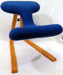 swedish kneeling chair uk accent chair kneeling chair sydney diy kneeling chair are knee