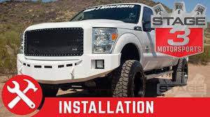 2011-2014 F-250 F-350 Super Duty Fusion Front Off Road Bumper ... Personal Use Pickup Truck Bumpers Custom Made Buckstop Truckware 72018 F250 F350 Fab Fours Black Steel Front Bumper Fs17s41611 Car Styling Roof Driving Fog Light Spotlights For Jeep 4x4 Raptor Add Honey Badger Sr Mount Rear Offroad Road Offroad Replace Or Back One First For Trucks Jeeps And Suvs Mercenary Off A Bomb Heavy Duty Dodge Ram 23500 Third Armor Stealth Titan Ii Guard 62009 2007 2014 Fj Cruiser Plate Pelfreybilt Elite Prerunner Winch Bumperford Ranger 8392ford Bronco