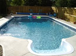 Turn Your Backyard Into A Family Fun Zone | Inground Swimming ... Bring Italy To Your Own Backyard Lavish Landscaping Ideas Download For Outdoor Gardens 2 Gurdjieffouspenskycom Improvement From Western Springs Il Realtor Turn Your Backyard Into A Family Fun Zone Inground Swimming Backyards Wondrous The Tools You Need To Into How Garden An Oasis Of Relaxation An Best Home Design Nj Living 21 Ways A Magical Freaking Teas Chic On Budget Sunset