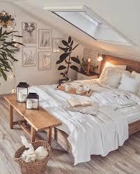schlafzimmer der sonne wachgeküsst wgundwohnung