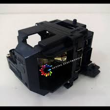 hs180w original projector l dt00731 for hitachi cp s240 cp s245
