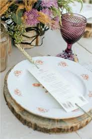 Cozy Wheat Decor Ideas Collection Picture Of For A Rustic Country Wedding 2