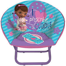 Baby Bath Chair Walmart by Toddler Mini Saucer Chair Your Choice In Character With Room