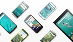 Your Next Android Smartphone Will Have Less Bloatware Pre