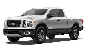 2018 TITAN Pickup Truck Models & Specs | Nissan USA Nissan Frontier For Sale Nationwide Autotrader Early 01983 Models Had Single Wall Beds With Protruding Side 2019 If It Aint Broke Dont Fix The Drive 2016 Truck Models Discover The Origin Of Success Hardbody Martin 2018 In Tilton New Hampshire Titan Listing All Nissan Api Nz Auto Parts Industrial Usspec Confirmed With V6 Engine Aoevolution 1992 Overview Cargurus Wants To Take On Ranger Raptor A Meaner Navara Top 2008 2015 Reviews And Rating Motortrend