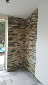 Jeffrey Court Outer Banks Mosaic Tile by 40 Best House Frontage Ideas Images On Pinterest Architecture