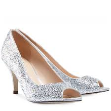 all wedding shoes wedding shoes