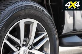 4x4 Tyre Test 2018 Car Wheels At Best Price In Malaysia Lazada Off Road Truck And Rims By Tuff Vwvortexcom 3pc Forged Wheels Made In Usa Felgenwerks Modern The Dotr Lto Have Spoken Regarding The Alleged 4x4 Crackdown 2004 Ford F250 4x4 Powerstroke 8 Lift Premium 35s F350 For Ranger Mag Blog Tempe Tyres American Racing Classic Custom Vintage Applications Available Road Wheels Street Dreams South Texas Accsories Home Facebook