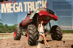 What Is A MEGA TRUCK? - F-O-A | First Over All Off Road Shocks 98 Z71 Mega Truck For Sale 5 Ton 231s Etc Pirate4x4com 4x4 Sick 50 1300 Hp Mud Youtube 2100hp Mega Nitro Mud Truck Is A Beast Gone Wild Coub Gifs With Sound Mega Mud Trucks Google Zoeken Ty Pinterest Engine And Vehicle Everybodys Scalin For The Weekend Trigger King Rc Monster Show Wright County Fair July 24th 28th 2019 Jconcepts New Release Bog Hog Body Blog Scx10 Rccrawler