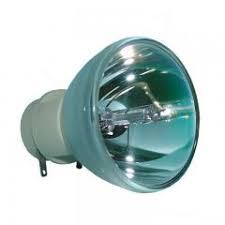 replacement projector bulb 5j j7l05 001 5j j9h05 001 for benq