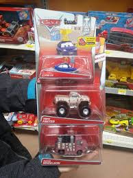 Some Cars At Walmart   Toys Amino How To End Summer Boredom With Hot Wheels Monster Trucks Dazzling Walmart Holiday Edition Jam Grave Digger Unboxing Rc Ford Raptor Walmart Compare Prices At Nextag 124 Diecast Ironman Vehicle Slickdealsnet Power Ford F150 Purple Camo To Build Big Fun Anywhere Truck Toys Kidtested List Reveals The Top 25 For 2015 Walmartcom Amazoncom New Disney Cars 2 Wally Hauler L Lightning Mcqueen Lego Batman Toy Clearance My Momma Taught Me These Will Be Most Popular Of Season The Outlaw Wheel Electric Rc Stuff