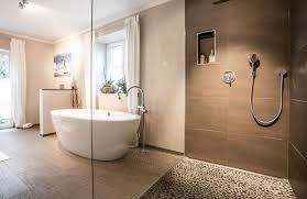 begehbare dusche begehbare dusche badezimmer badezimmer