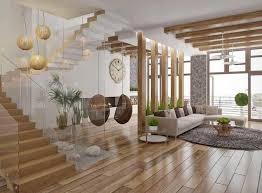Model Maison Interieur Idées De Décoration Capreol Us Decore Maison Idées Décoration Intérieure Farik Us