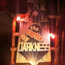 Halloween Theme Park Texas by Screams Halloween Theme Park 11 Photos U0026 23 Reviews Haunted