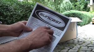 Suncast 195 Gallon Deck Box Manual by Suncast Extra Large Deck Box Assembly U0026 Review Youtube