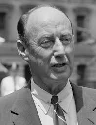 Adlai Stevenson II - Wikipedia 35 Best Gospel And Hymns Videos Images On Pinterest Christian Billy Edd Wheeler North Carolina Music Hall Of Fame Biographical Sketches Of Preachers By H Leo Boles John Aldridge Wikipedia 65 Cast Temerant Character Ideas November 2016 Goodnessandharmony Page 2 Barnes Pj Immunology Asthma Chronic Obstructive Rev Fc Company Radio Listen To Free Get The Ronnie Milsap 173 New England Revolution Revolutions Faircloth Bishop 192011 Find A Grave Memorial Dr Tony Shaw William Hoyle In Manchester Blackpool