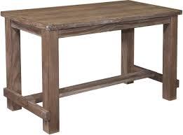 Wayfair Dining Room Side Chairs by Pine Kitchen U0026 Dining Tables You U0027ll Love Wayfair