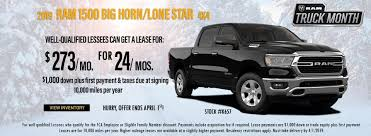 100 Truck Leases Wabash Valley Chrysler Chrysler Dodge Jeep Ram Dealer In Wabash IN