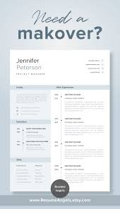 One Page Resumeese With Photo Free Download Modern Doc ... Atsfriendly High School Resume Template 6 Launchpoint 68 Free Html Jribescom Awesome Clean And Stylish Html Cv Designs Blog Of The Personal Pages Cv Templates Best Htmlcss Collection Letter Border New Meraki One Page Ekiz Biz Css Download 25 Popular Website 2019 Colorlib 31 Html5 For Portfolios 14 17 Bootstrap For