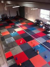 100 carpet tiles lowes flor carpet tiles carpet tiles carpet at