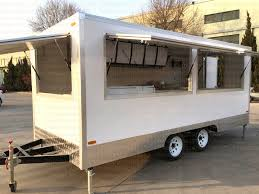 China Mobile Fast Food Hamburgers Vending Carts Design For Sale With ... Tampa Area Food Trucks For Sale Bay Indian Vending Ccession Nation Ccession Trailer And Food Truck Gallery Advanced Trailers Best Places To Get Helpful Tips On Running A Truck Custom Portland Where Great Food Comes Home China Well Used Fast Equipment Photos Pictures Made 87 Trailer Craigslist Mobile Kitchens Kenangorguncom The Images Collection Of North Carolina U Used Trucks For Sale Jbc Kitchen Van Hubei Dong Pizza