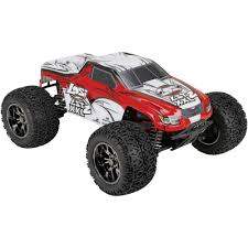 LOSI 1:8 RC Model Car Petrol Monster Truck From Conrad.com Rc Nitro Gas Repair Services Traxxas Losi Hpi Evolution Of Speed Team Racings 22t 40 Stadium Race Truck 15 5ivet Roller 4wd Losb0024 Losi Super Baja Rey Trophy 16 Rtr With Avc Technology Racing 22 30 Mid Motor 2wd Buggy_2 Driver Minit Chassis And Body 118 Scale 110 Red By Los03008t1 Cars Used Mini Lst Rc Truck Dual Motors In E1 Ldon For Offroad Bnd Engine Black Tenacity Sct Whiteorange 112 Scale 24g 25kmh Offr End 61420 1014 Am Los05012t1 Dbxl Xle Desert Buggy