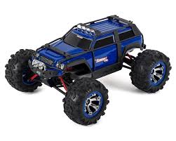 Summit VXL 1/16 4WD Brushless RTR Truck (Blue) By Traxxas [TRA72076 ... Shop Cars Trucks Summit Auto Exchange Below Saulsbury On Highway 6 In Nevada Stock Photo Rtr 4wd Monster Truck Green By Traxxas Tra560764grn Scale Special Available Now Rc Car Action Bus Group Sales Literature Rachel Baker Branding Design Adventures Mud Bog 4x4 Gets Sloppy 110th Motorcars Home Facebook Super 2015 Gallery Racing Fans Erosion Control Equipment Trailer Ltd Edmton Penticton Prince George Video Ultimate Suphauler Duramax Diesel Swapped 57 Chevy