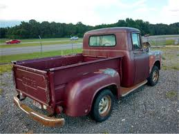 1955 Dodge Pickup For Sale | ClassicCars.com | CC-1146054 First Series 1955 Dodge 1 2 Ton Pickup Vintage Jeep Chrysler Dodge A Bought For Work And Rebuilt As A Brothers Tribute Power Wagon Crew Cab 235000 Pclick Power Sale Whosale Solutions Inc Loxley Al New Used Cars Trucks Sales 1978 Pickup Truck Brochure For Classiccarscom Cc1067307 1953 B4b 12 Ton Job Rated Sale Desotofargo The Classic Buyers Guide Drive Studebaker Near Tuscon Arizona 85743 Model J Jm One Half Ton Folder Original Arstic Awesome Flatbed