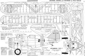 Wood Aircraft Hangar Plans - The Best And Latest Aircraft 2017 Hangar Homes Are Unique They Combine An Airport With A Bman Livework Airplane James Mcgarry Archinect The Top Modern Designs In Aviation Hangars Themocracy Aircraft Home With Sliding Door Doors Interior Fniture Stunning Floor Plan Ideas Flooring Area Rugs Best Pictures Design R M Steel And Photos Decorating Midwest Texas Mannahattaus Wood Plans Latest 2017