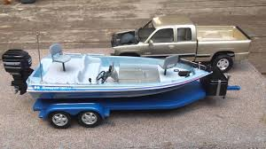Revell Bass Boat/Truck Update - YouTube Boston Duck Tour Land And Water Boat Truck Amphibian Massachusetts Concept Truck Sn Speed Boat Transporter Majorette Wiki Fandom Track With Military Stock Image Image Of Weapon 58136937 Camper How To Tow A Keuka Lake Fishing Camplite Livin Custom Vinyl Wraps In Alabama Pro Auto Jon 2017 Guide Alumacraft Or Tracker Jtgatoring Towing Choosing The Best Pickup For Job Bestride Fishing Rod Rack Back My Ideas Pinterest Car Dots Cedarhurst Nyc Sam Simon Pin By Tj Roesler On Boats Boating