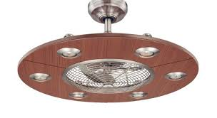 Rattan Ceiling Fans Australia by Ceiling Favored Wicker Ceiling Fans Canada Extraordinary Rattan