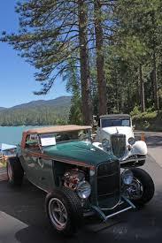 Lamp Liter Inn Motel Visalia by August U0027s Events And More In California U0027s Gateway To Yosemite