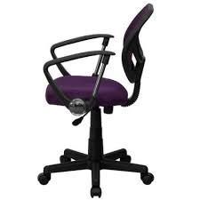Amazon.com: Upholstered Office Chair On Wheels Pneumatic ... Hot Item Upholstered Commercial Executive Office Fniture Recliner Comfy Computer Mesh Swivel Desk Chair For Cubicles Office Chair Cute Folding Furnithom Black Comfy Padded Desk With Depop Chairs For Home Decorating Modern Ideas Enthralling Wonderful Walmart Brilliant Inside Classy Tables On Colored Student L Details About Techni Mobili And Classy