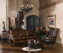 100 Hill Country Interiors Western Furniture Catrinas Furniture Store And