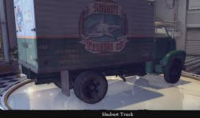 Image - Shubert Truck 2.png | Mafia Wiki | FANDOM Powered By Wikia Image Eckhart Pioneerjpg Mafia Wiki Fandom Powered By Wikia Iii The Driver Of Truck Peterbilt Trailer Youtube From Ii For Gta San Andreas Ford Aa Smith From Mafia 2 Mod Prawie Jak American 3 33 2png Sema Trucks Big Mafias Project Super Duty Bds Designed And Screenprinted This Custom Truck Design The Boyz Potomac 5500jpg Playthrough Pt24 Delivery More Nicki