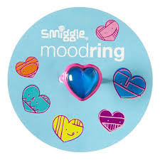Orbeez Mood Lamp Uk by Image For Mood Ring From Smiggle Ideas For O S G Bdays