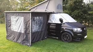 VW T4 T5 T6 Camping Room For Dometic Thule Fiamma F45 Omnistor 2.5 ... Fiamma F65s Motorhome Awning Black Case Caravan Quest Leisure Caravanstore Front Or Side Panels Read Pad F45s Camping Room For Grey 2 F45 Deluxe Porch Door Pole Fs Fl U Privacy L Youtube Thesambacom Vanagon View Topic Screening In A With Sides Roof Over Entrance Bungalow Polar White Sun Canopies Awnings