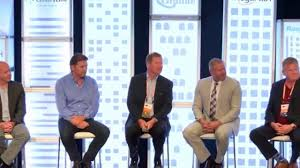 Hosted VoIP Service Provider Comparison Panel At Telarus 2017 ... What Business Looks For In A Sip Trunking Service Provider Total How To Become Voip Youtube Top 5 Best 800 Number Service Providers For Small Business The Unlimited Calling Plans Providers Voip Questions You Should Ask Your Provider Voicenext Clemmons North Carolina Voipcouk Secure Trunks Protecting Your Calls Start A Sixstage Guide Becoming Netscout Truview Live Assurance On Vimeo Uk Choose Voip 7 Steps With Pictures