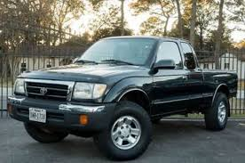 2000 Toyota Tacoma 4 Cylinder For Sale ▷ Used Cars On Buysellsearch 2017 Toyota Tacoma Price Photos Reviews Features Hilux In Uae New And Specs Caspianautosalesllccom 2004 4x4 4 Cylinder 2002 Extended Doors 2014 For Sale Collingwood The 4cylinder Is Completely Pointless Showcase High River Cool Great Access Cab Sr Auto Used 2008 For Sale Stamford Ct 5tenx22n08z510785 My 1991 Pickup Video Youtube