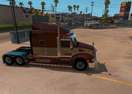 Peterbilt 579 Vintage Wood Skin ATS & ETS2 Mod 4 - American Truck ... What Are Some Locations Of Crst Truck Driving Schools Referencecom Crs Rigging Trucking Youtube Eagle Transport Cporation Transporting Petroleum Chemicals Hawthorne We Have A Problem Spacex Has Too Many Boosters Gallery Mcguinness Crs Best Image Kusaboshicom Nasa Awards Intertional Space Station Cargo Contracts Cfusion Reigns Over Container Weight Enforcement Beau Beau_crs Twitter A Growing Family News Board Names Sean Callahan As New President And Ceo