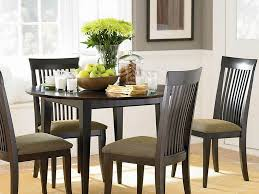 Sofia Vergara Dining Room Table by Dining Room Centerpieces For Dining Room Tables Everyday 00013