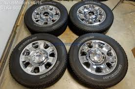 Car Amp Truck Tires EBay - Oukas.info Tireswheels Purchase 20 Black Wheels Tires Dodge Truck Ram 1500 20x9 Gloss Supercharged 1942 Willys Pickup Gasser Shows Up On Ebay Aoevolution Jeep J20 Cummins 6bt 12 Valve 25 Ton Tractor Tires Mud Bog Truck 17 Ford F150 Raptor Truck Black Wheels Rims Tires 2017 2018 Set 4 And Compatibility General Discussions Tamiyaclubcom Custom Built M35a2 Deuce Military Vehicle 5 Lift 53 Scarce Bf Goodrich Rugged Terrain Bfgoodrich T A 265 70r18 Bangshiftcom This Custom Has A C60 Nose Trail Hog Kanati Speedway 70016 700x16 8ply Quantity Of 1 Find 2500 Hauler