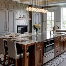Top Kitchen And Bath Designers Chicago | Drury Design Dream Kitchens And Baths Start With Humphreys Kitchen Bath Gallery Cerha Design Studio In Cleveland Ohio Interior Before After Small Bathroom Makeover Remodeling Simi Valley Camarillo Our Process For Bucks County Langs Experienced Staff 30 Ideas Solutions Capitol Award Wning In Austin Tx Free Kitchenbathroom Service Laker Building Fencing Supplies Rhode Island Showroom