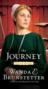 The Journey Ebook By Wanda E Brunstetter
