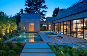 100 Robert Gurney 308 Mulberry By M Architect Outdoor Sitting
