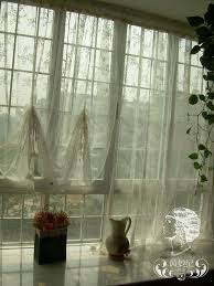 Target Cafe Window Curtains by Curtains Ideas Target Cafe Curtains Pictures Of Curtains