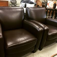 Red Accent Chairs Target by Chairs Target Slipper Chair Tub Occasional Chairs Upholstered