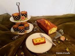 rhabarber joghurt cake delizie d amelia